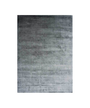 Lucens Rug in Aqua by Loloi | TRNK