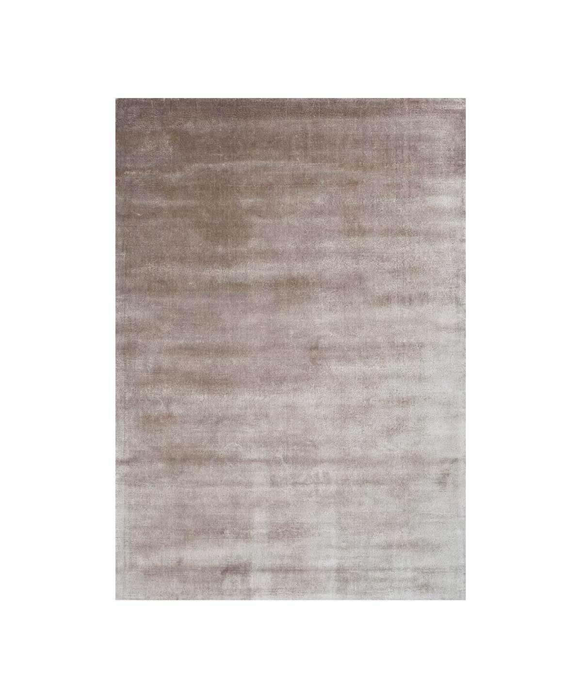 Lucens Rug in Beige by Loloi | TRNK