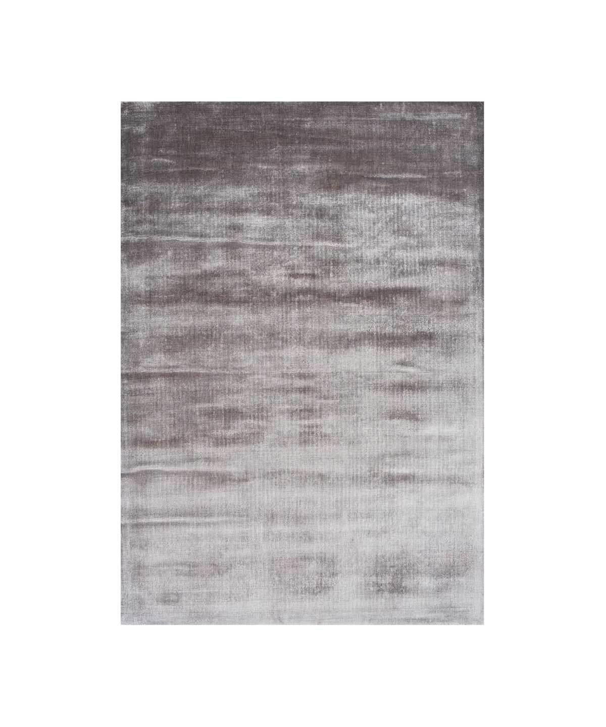 Lucens Rug in Silver by Loloi | TRNK