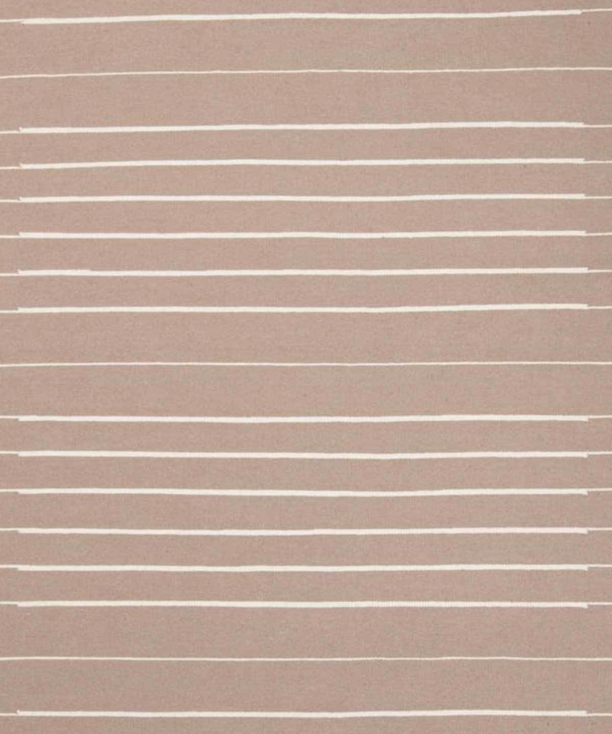 Piano Rug in Rose by Loloi | TRNK