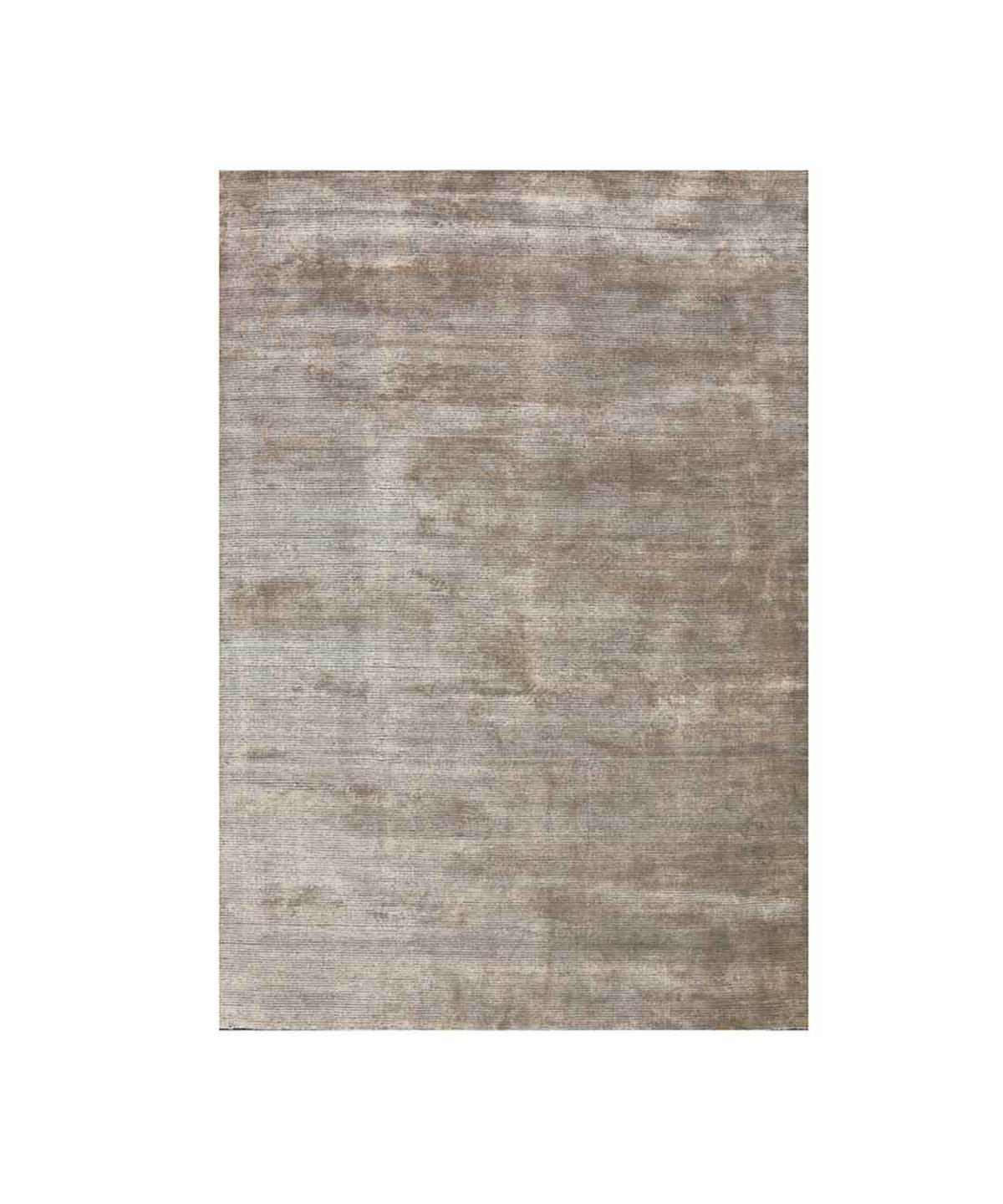 Siesta Rug in Beige by Loloi | TRNK