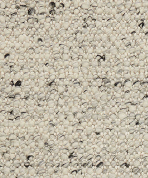 Sigri Rug in Grey