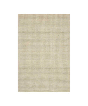 Giana Rug in Antique Ivory by Loloi | TRNK