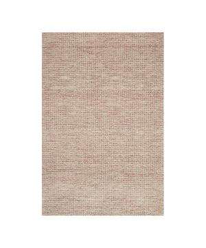 Giana Rug in Blush by Loloi | TRNK