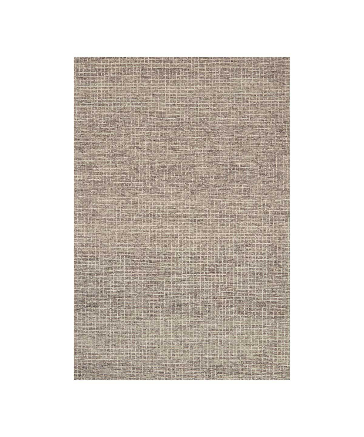 Giana Rug in Smoke by Loloi | TRNK