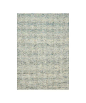 Giana Rug in Spa by Loloi | TRNK