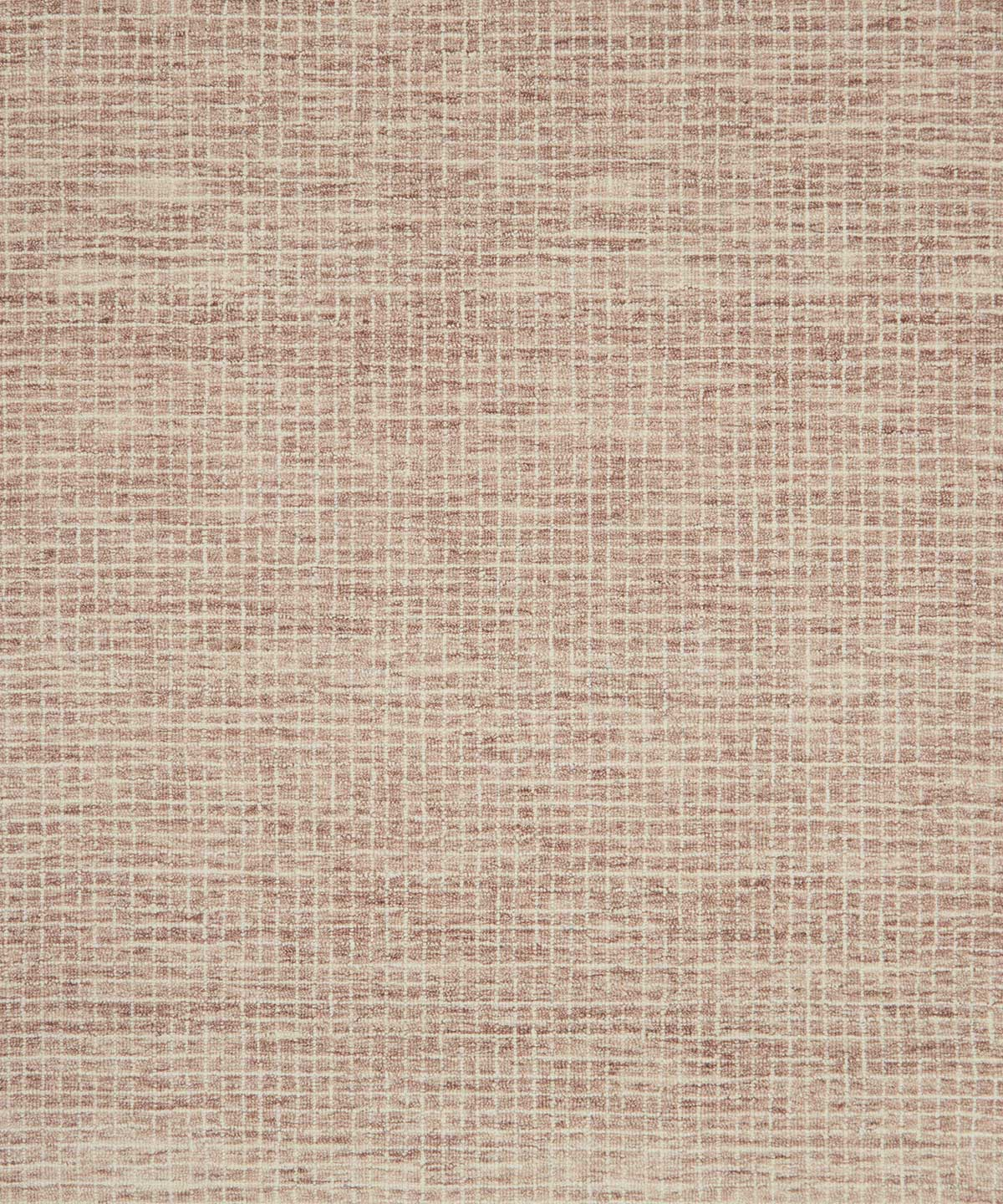 Giana Rug in Blush