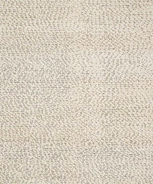 Quarry Rug in Ivory by Loloi | TRNK