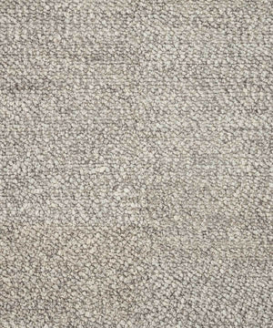 Quarry Rug in Stone by Loloi | TRNK