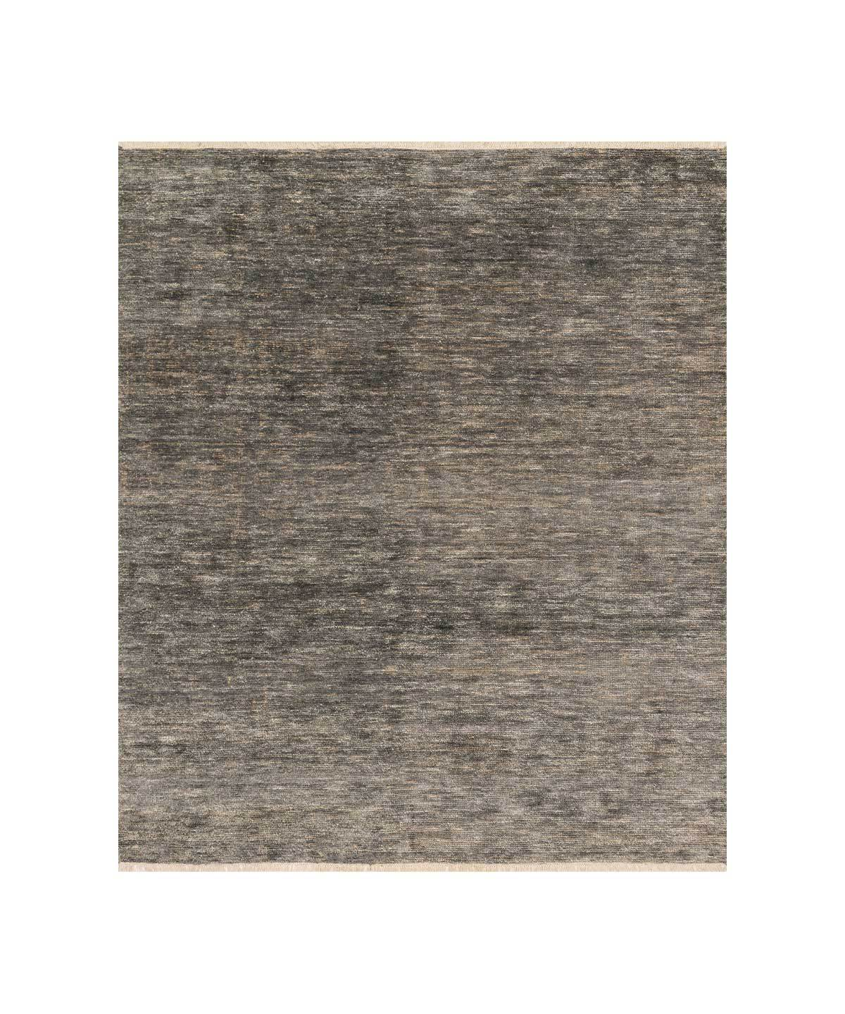 Quinn Rug in Grey by Loloi | TRNK