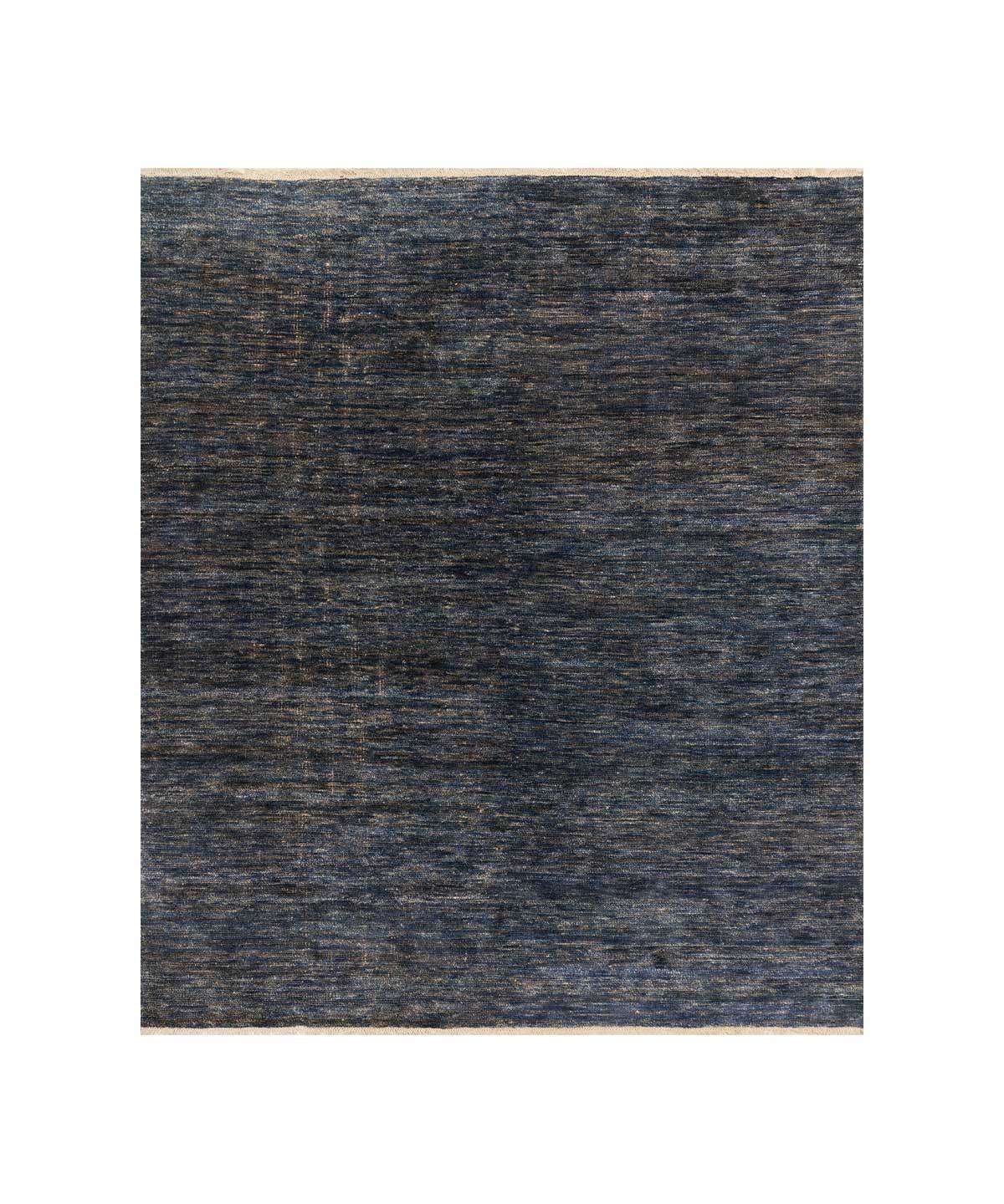 Quinn Rug in Indigo by Loloi | TRNK
