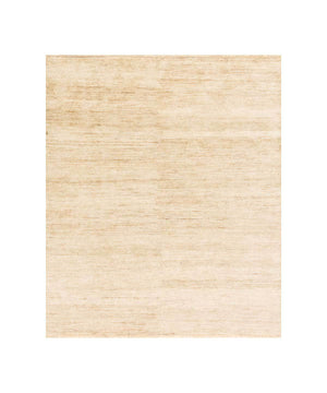 Quinn Rug in Ivory by Loloi | TRNK