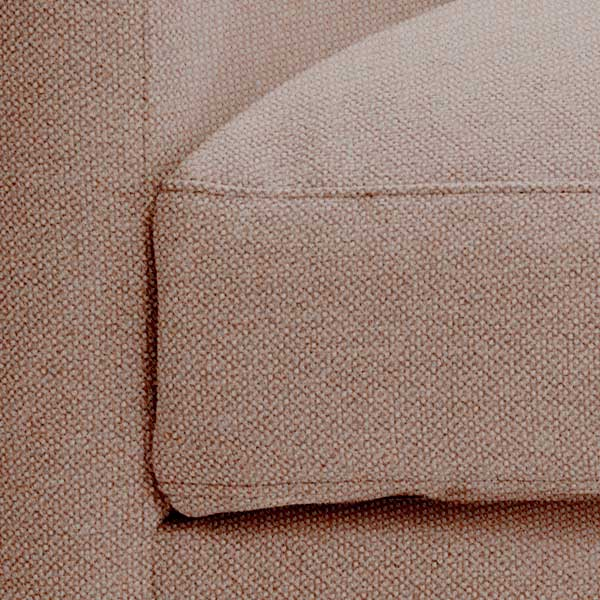 Performance Fabrics by Maharam - Bare