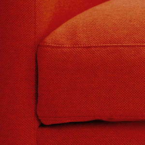 Performance Fabrics by Maharam - Apple