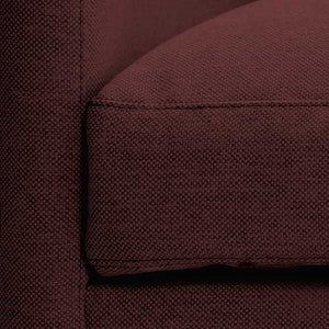 Performance Fabrics by Maharam - Cassis