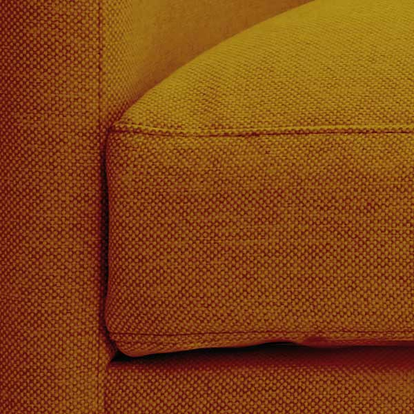 Performance Fabrics by Maharam - Chestnut