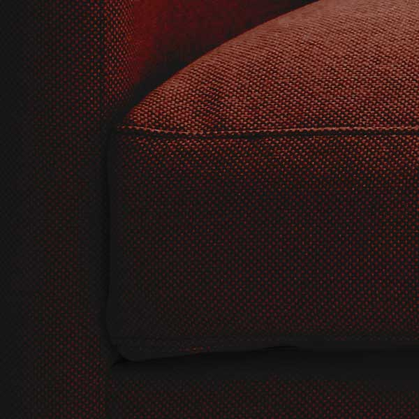 Performance Fabrics by Maharam - Fireside