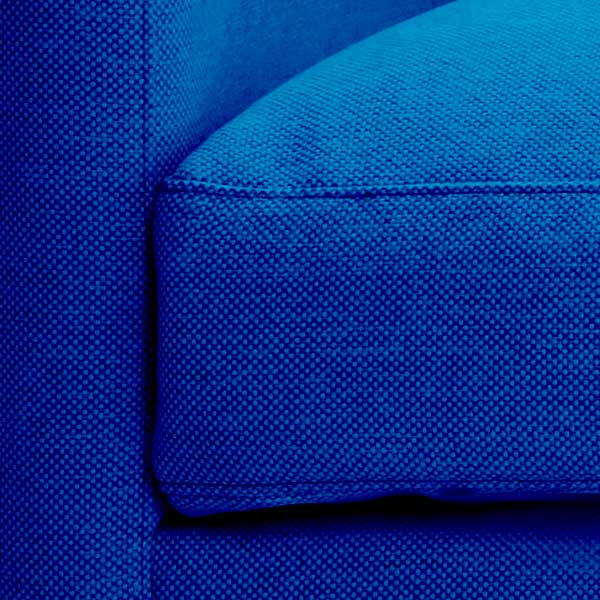 Performance Fabrics by Maharam - Ultramarine