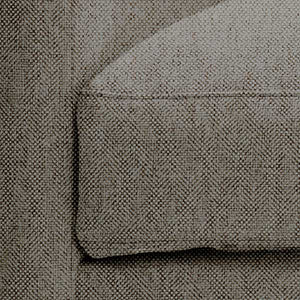 Performance Fabrics by Maharam - Sycamore