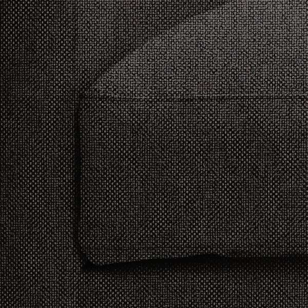 Performance Fabrics by Maharam - Talus