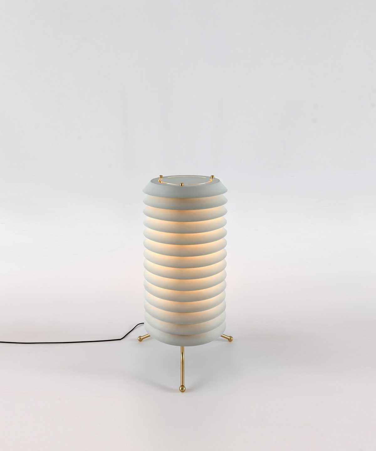 Maija 15 Table Lamp