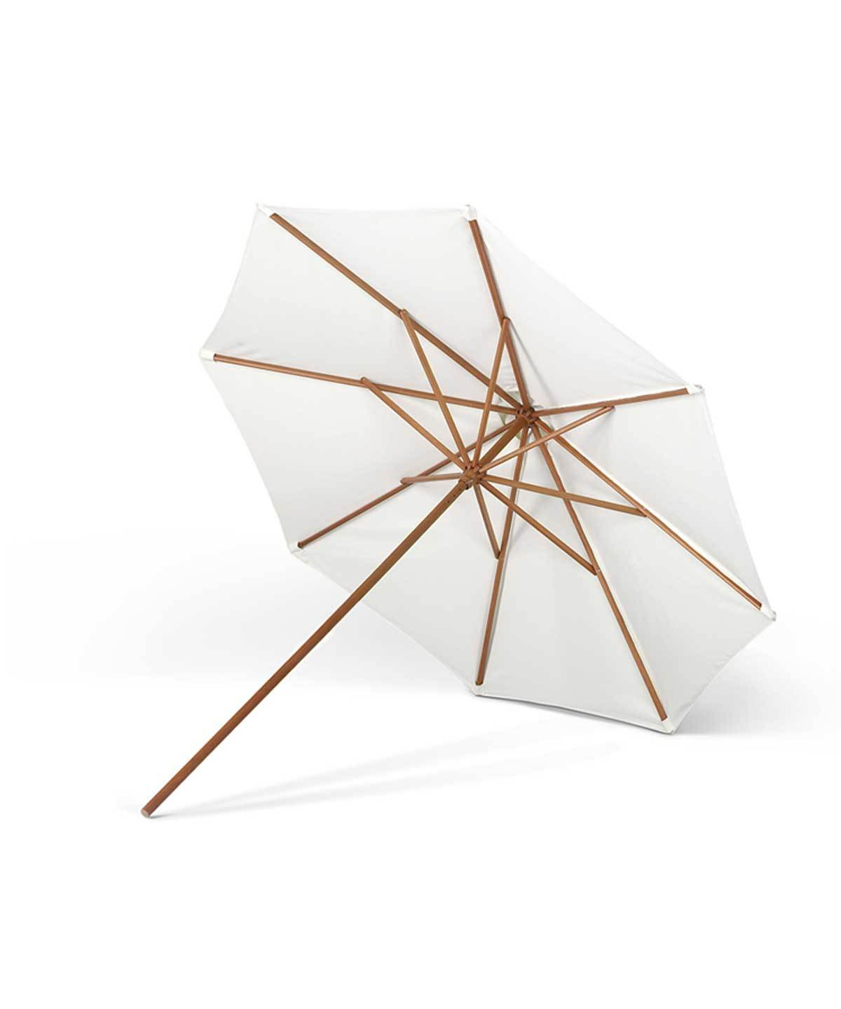 Messina Umbrella
