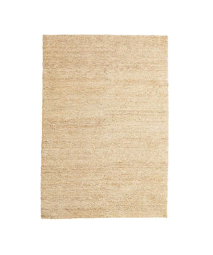 Earth Rug in Cream by nanimarquina | TRNK