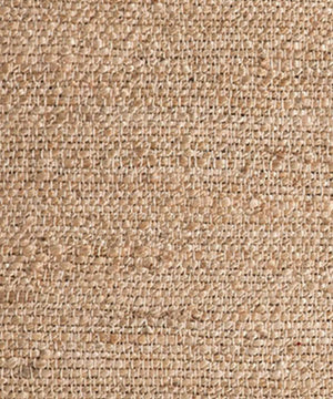 Herb Rug in Natural by nanimarquina | TRNK