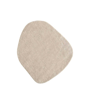 Little Stone Rug 7 by nanimarquina | TRNK