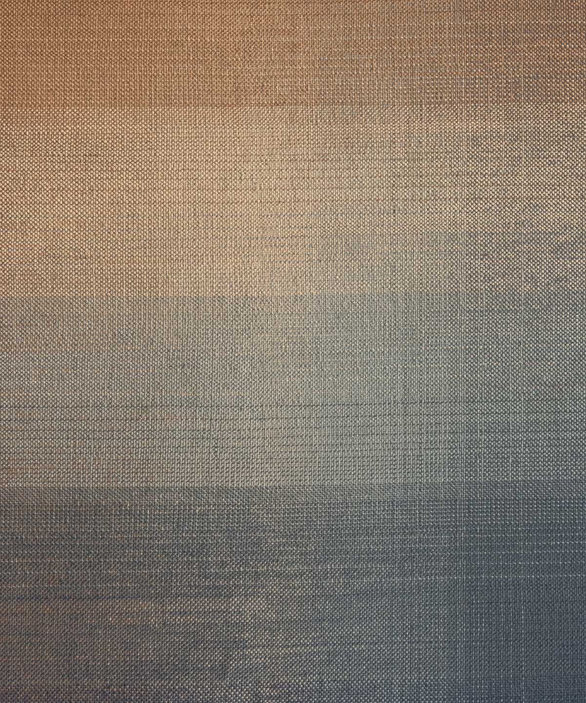 Shade Outdoor Rug in Palette 2