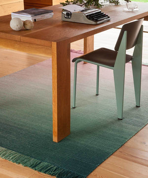 Shade Rug in Palette 1 by nanimarquina | TRNK
