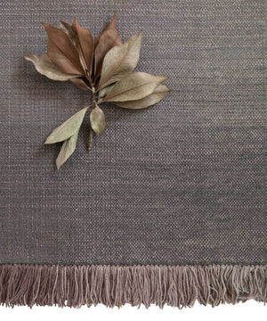 Shade Rug in Palette 4 by nanimarquina | TRNK