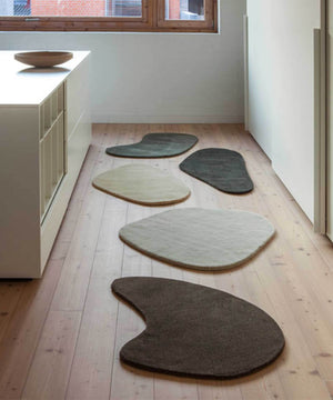 Stone Rug 1 by nanimarquina | TRNK