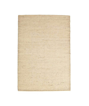 Tatami Rug in Natural by nanimarquina | TRNK
