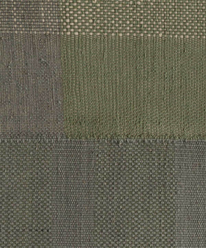 Tres Rug in Sage by nanimarquina | TRNK