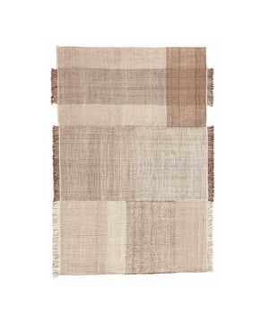Tres Rug in Vegetal by nanimarquina | TRNK