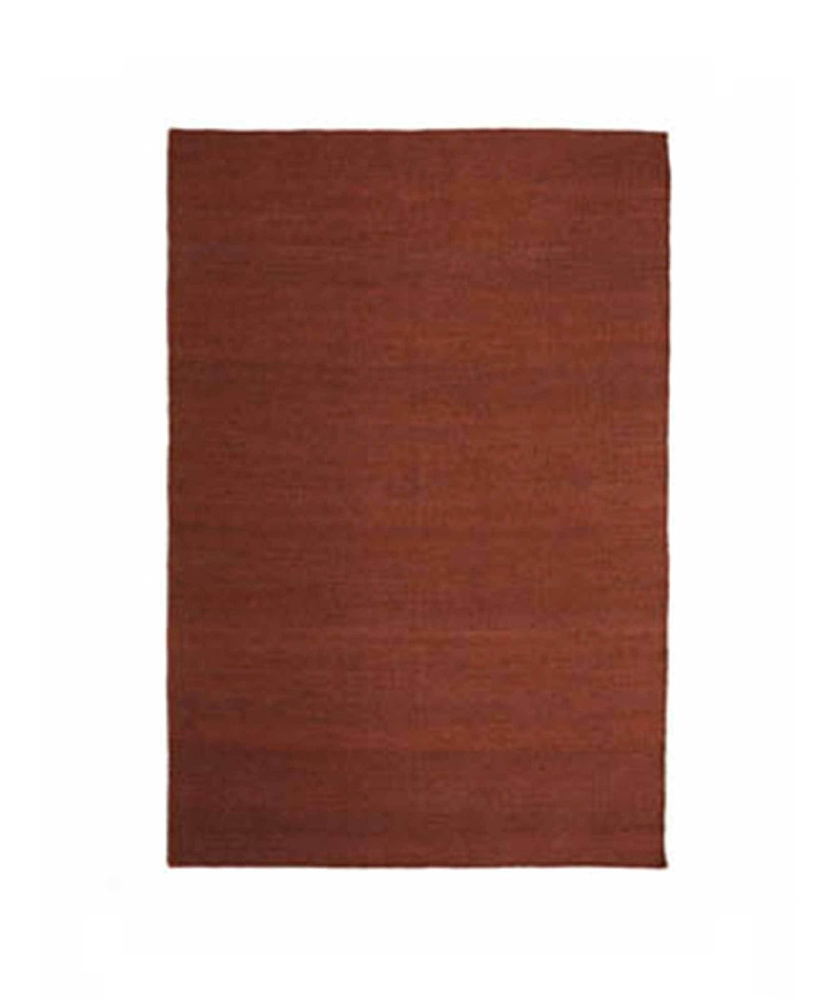 Vegetal Rug in Garnet by nanimarquina | TRNK