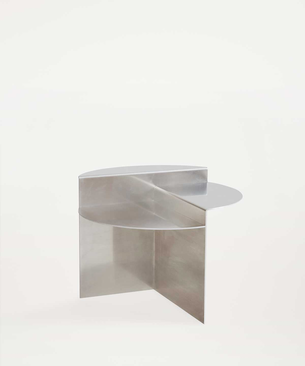 Rivet Table