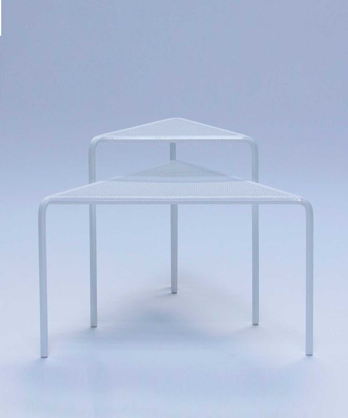 Rod & Perf Table, Small