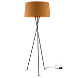 Tripode G5 Floor Lamp