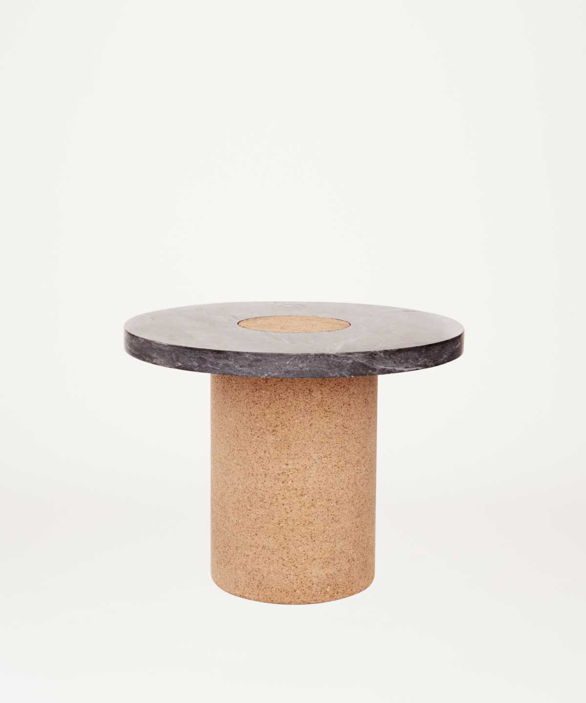 Sintra Side Table