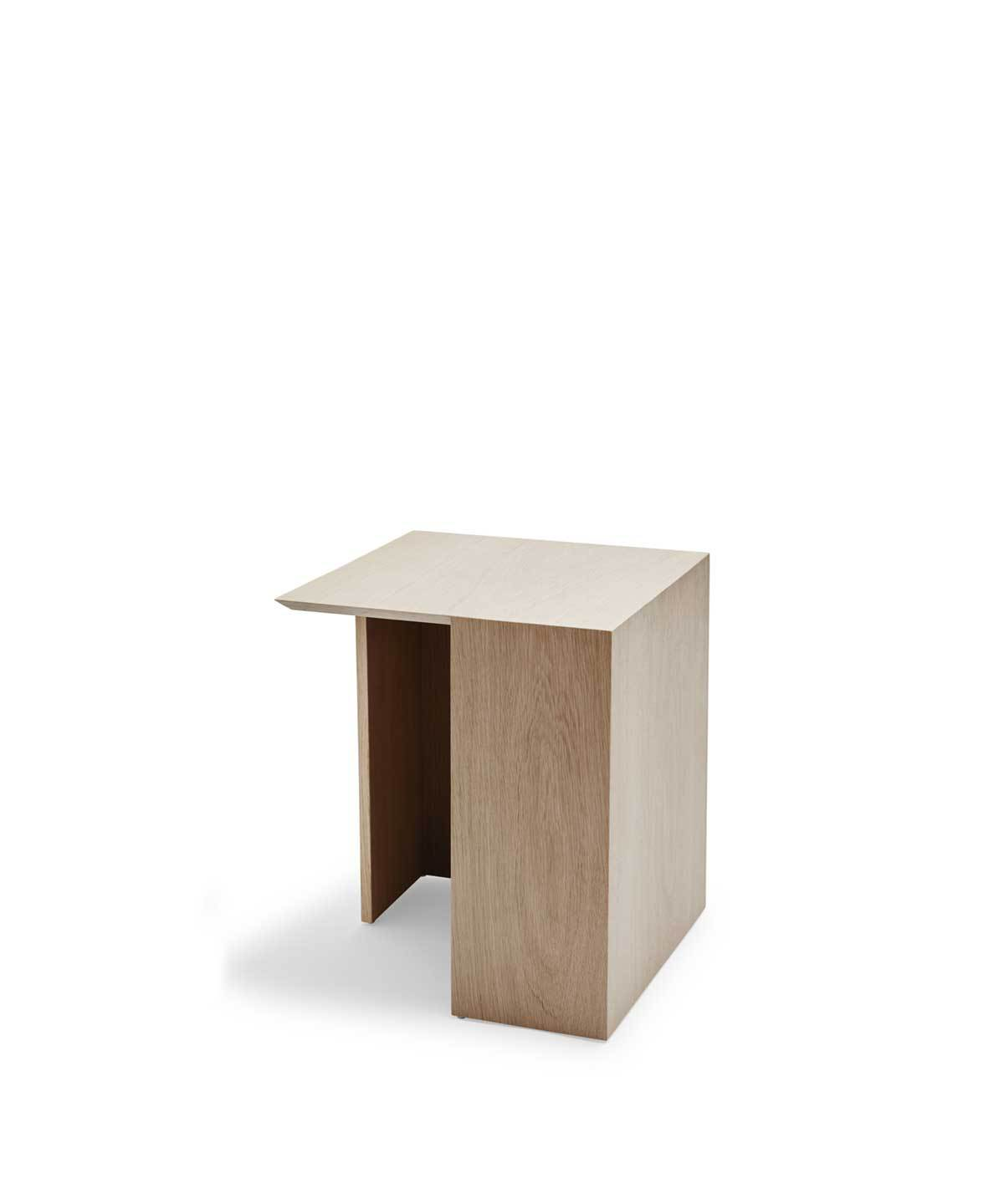 Building Tables by Skagerak | TRNK