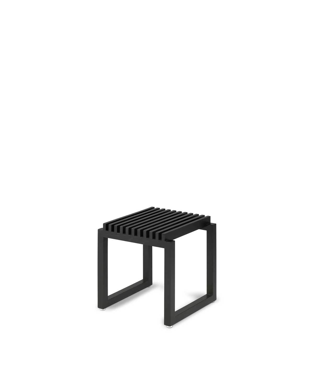Cutter Stool by Skagerak | TRNK