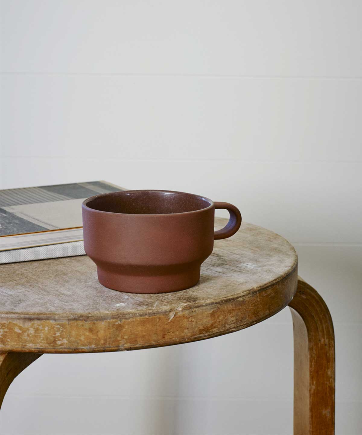 Edge Coffee & Teaware