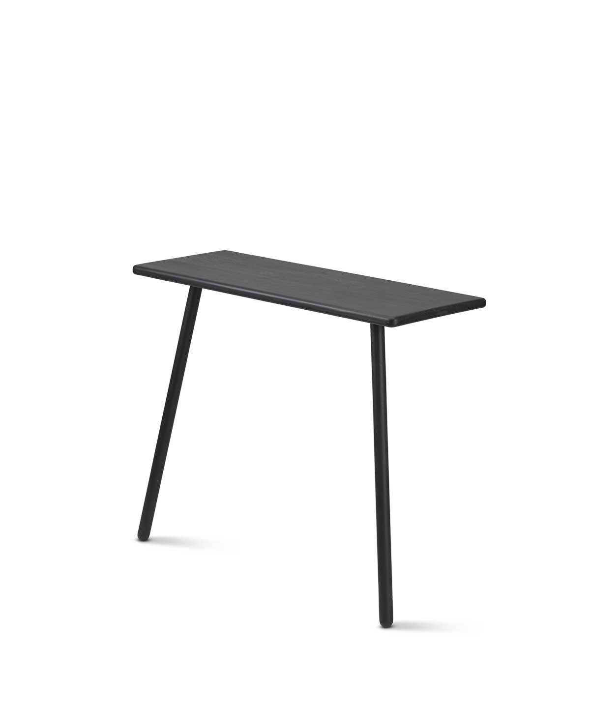 Georg Console Table by Skagerak | TRNK