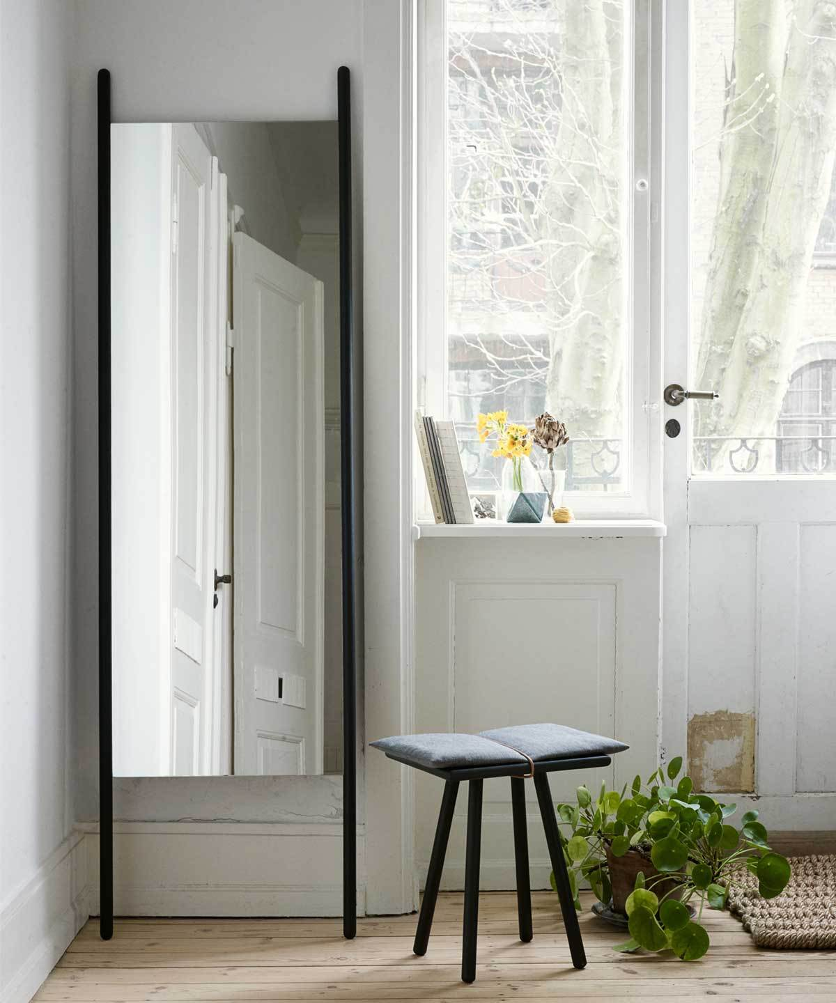 Georg Mirror by Skagerak | TRNK
