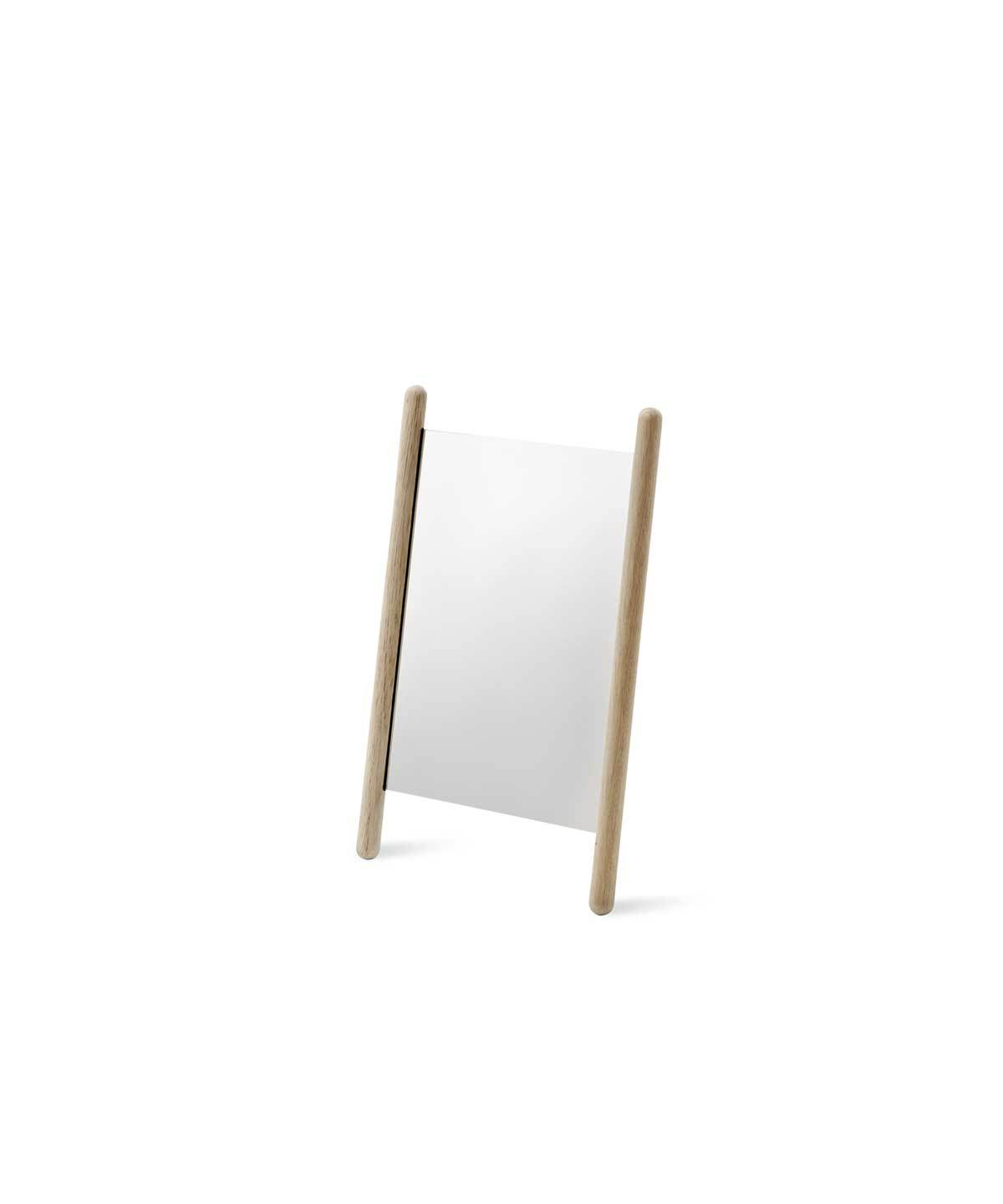 Georg Table Mirror by Skagerak | TRNK