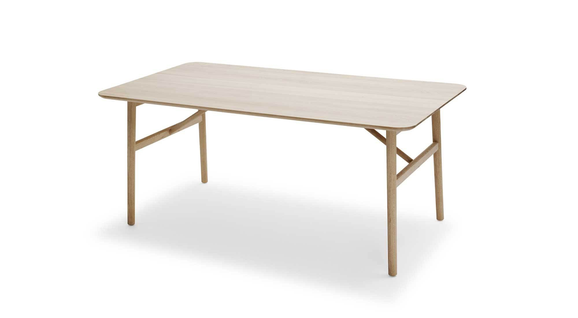 Hven Table by Skagerak | TRNK
