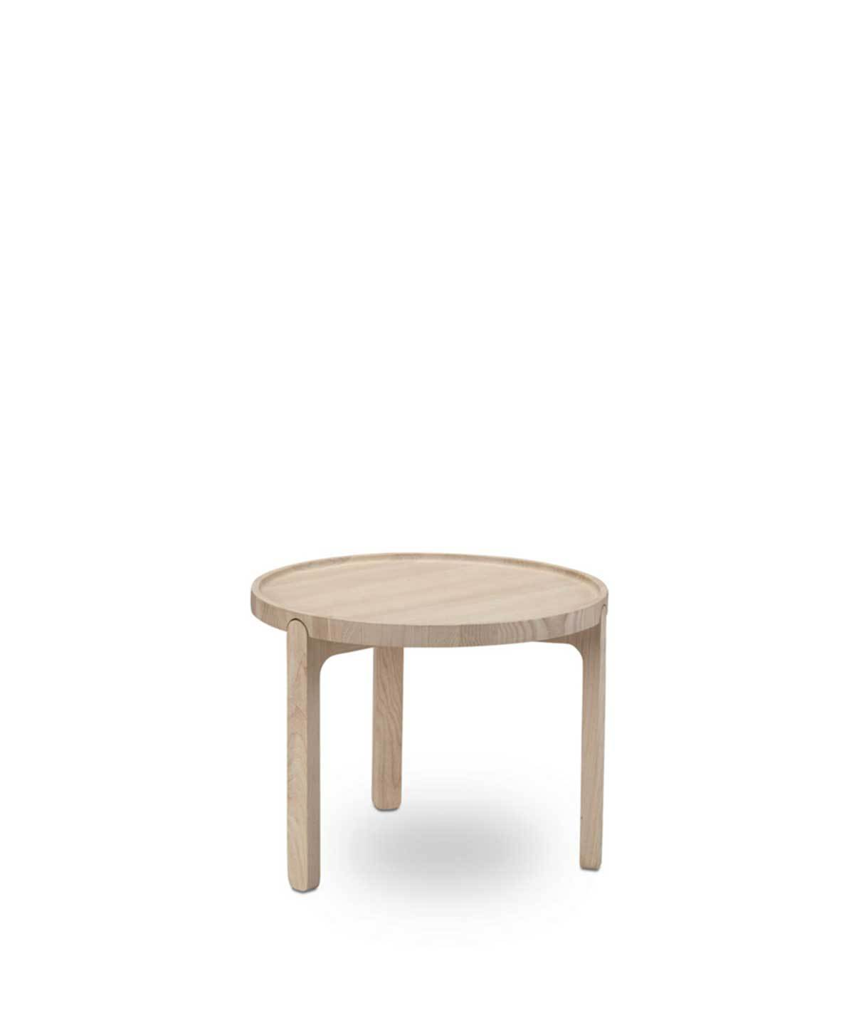 Indskud Tray Table by Skagerak | TRNK