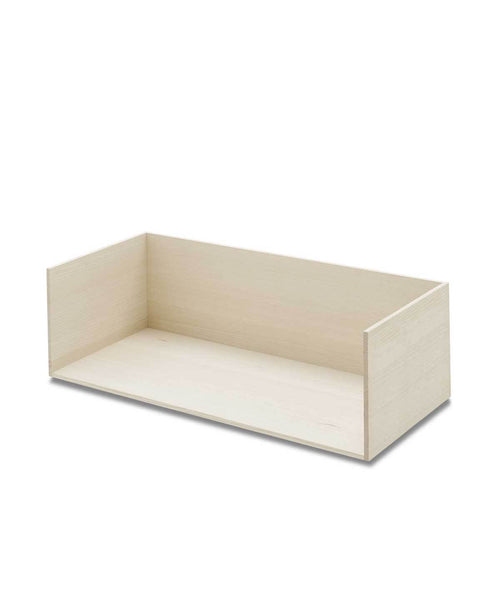 Vivlio Shelf Large by Skagerak | TRNK